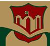Capital International Schools