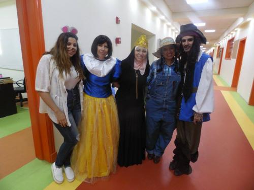 Book Character Day  (7)