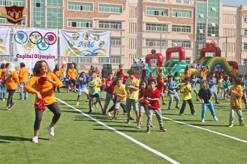 Capital Olympics (19)