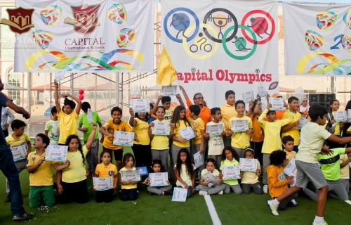 Capital Olympics (45)