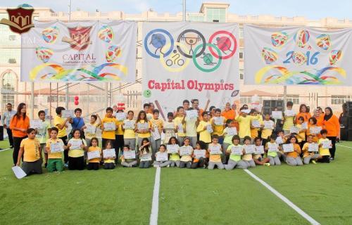 Capital Olympics (46)