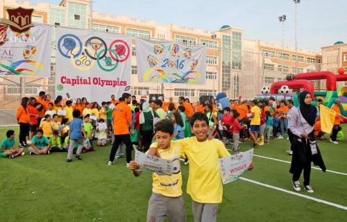 Capital Olympics (47)