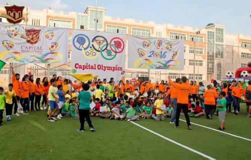 Capital Olympics (48)