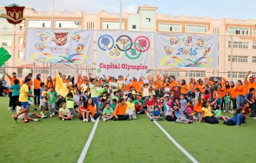 Capital Olympics (49)