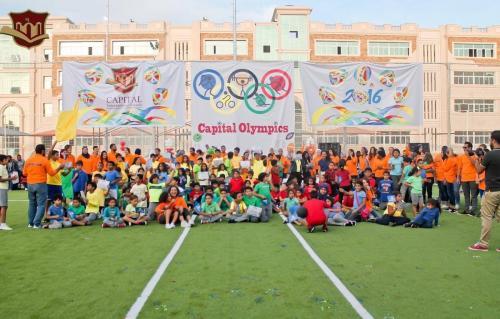 Capital Olympics (51)