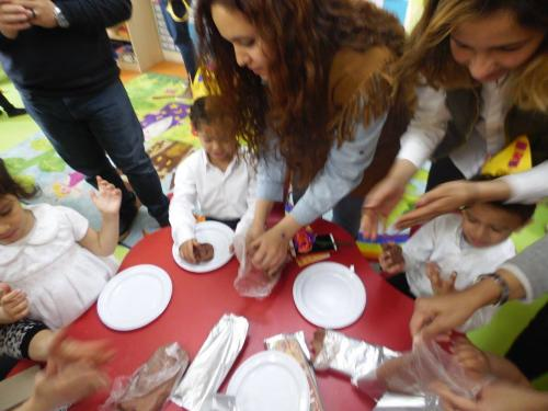 Family Day  (18)