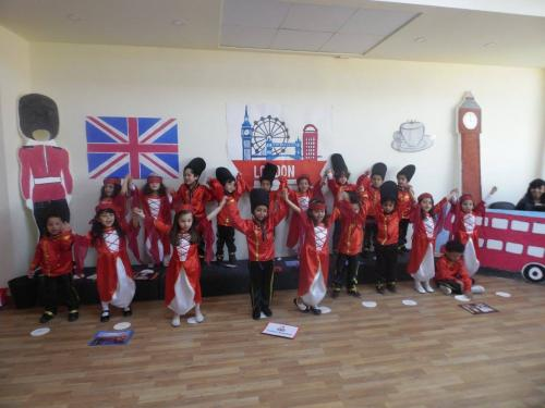 International Day (17)