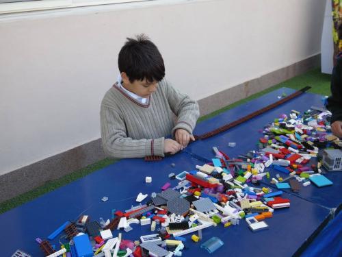 Lego (9)