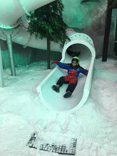Ski Egypt Trip (14)
