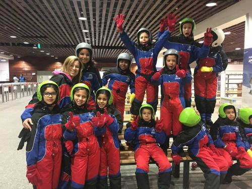 Ski Egypt Trip (17)