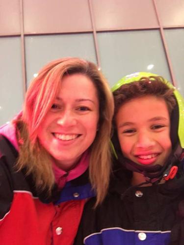 Ski Egypt Trip (18)