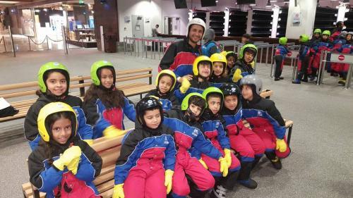 Ski Egypt Trip (20)