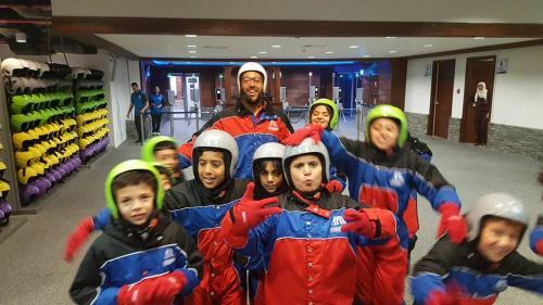 Ski Egypt Trip (24)