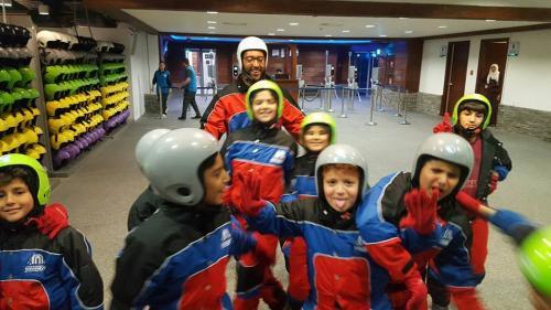 Ski Egypt Trip (27)