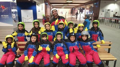 Ski Egypt Trip (29)