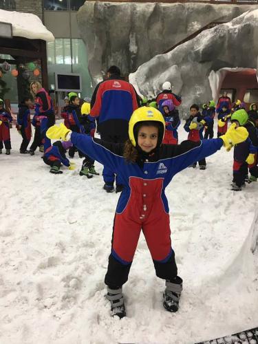 Ski Egypt Trip (30)