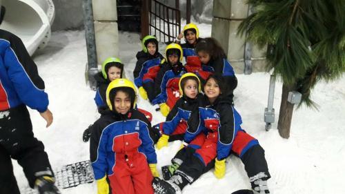 Ski Egypt Trip (34)