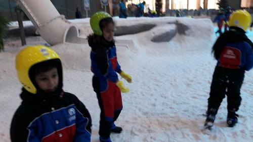 Ski Egypt Trip (38)