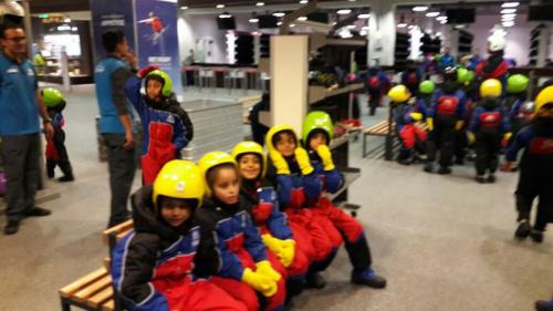 Ski Egypt Trip (4)