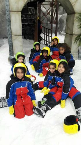 Ski Egypt Trip (42)