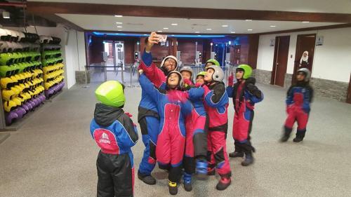 Ski Egypt Trip (46)