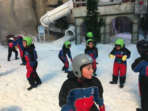 Ski Egypt Trip (7)