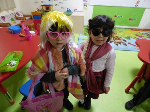 The 100th day of school (21)
