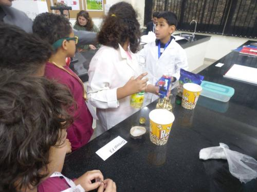 The Science Fair (47)